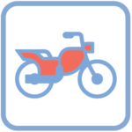 Motorcycle Auto Insurance