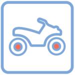 Off Road Motor Vehicle Insurance