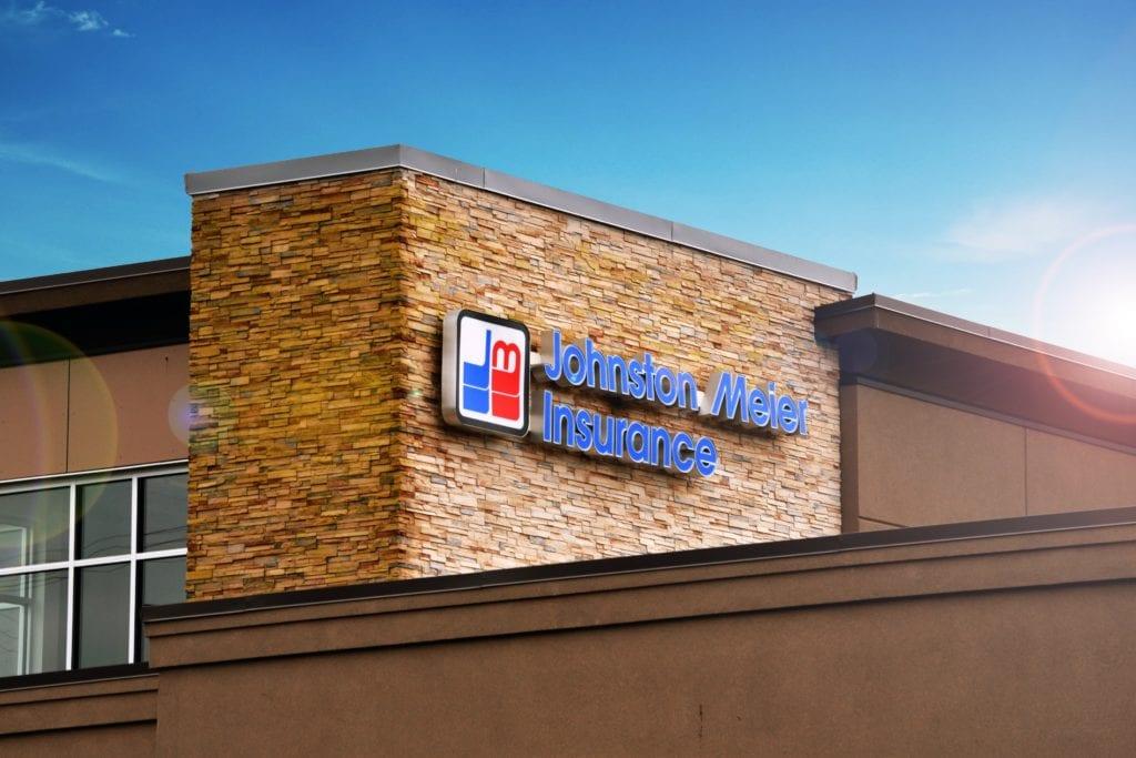 Johnston Meier Insurance Agencies Locations