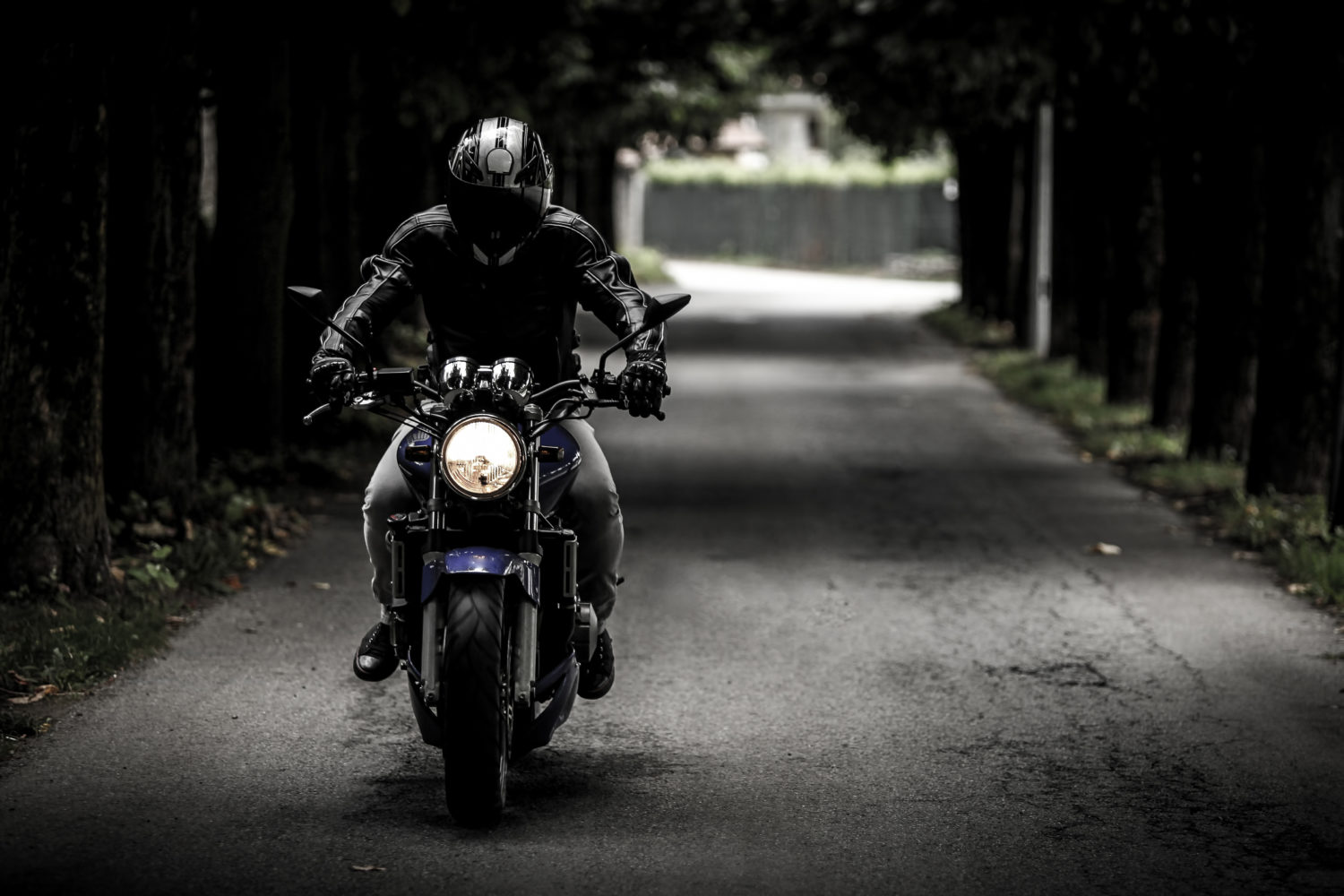 Off Road Motorcycle Insurance