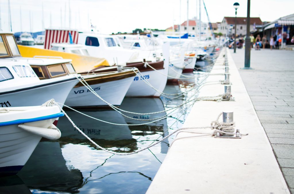 Get your boat ready for summer with our tips!