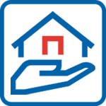 Mortgage Insurance icon