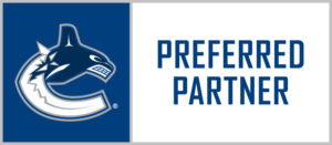 Preferred Partner logo in Kelowna BC