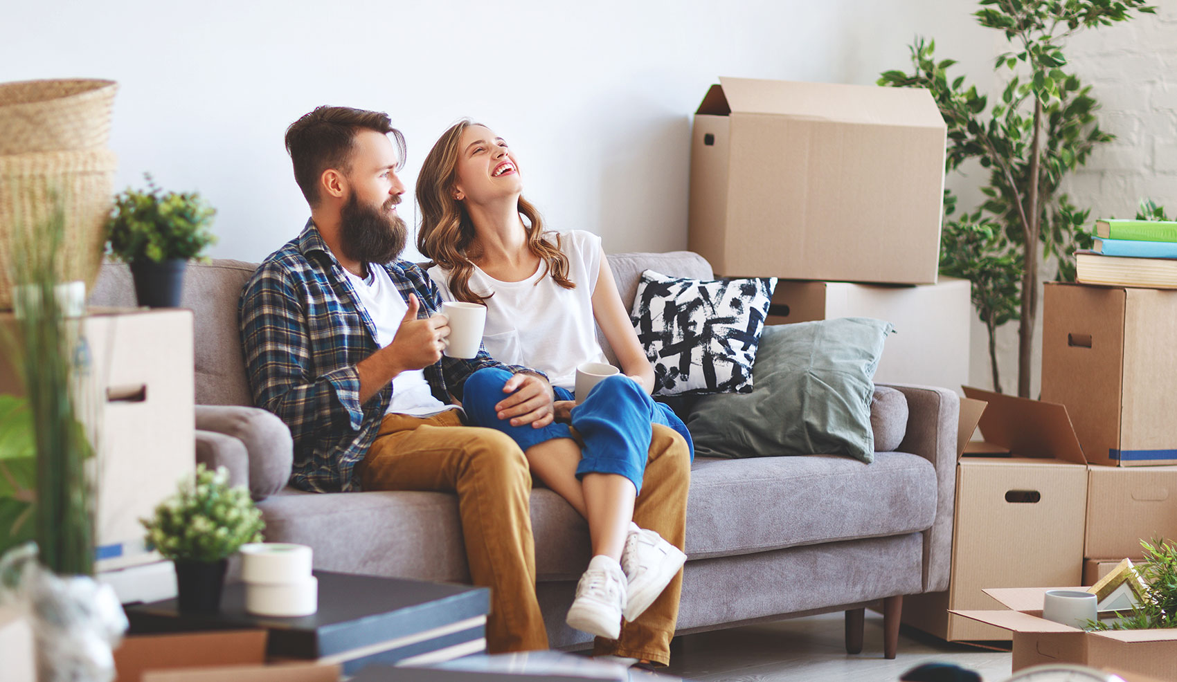 Personal liability, homeowners insurance