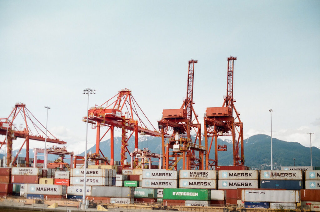 commercial transport insurance