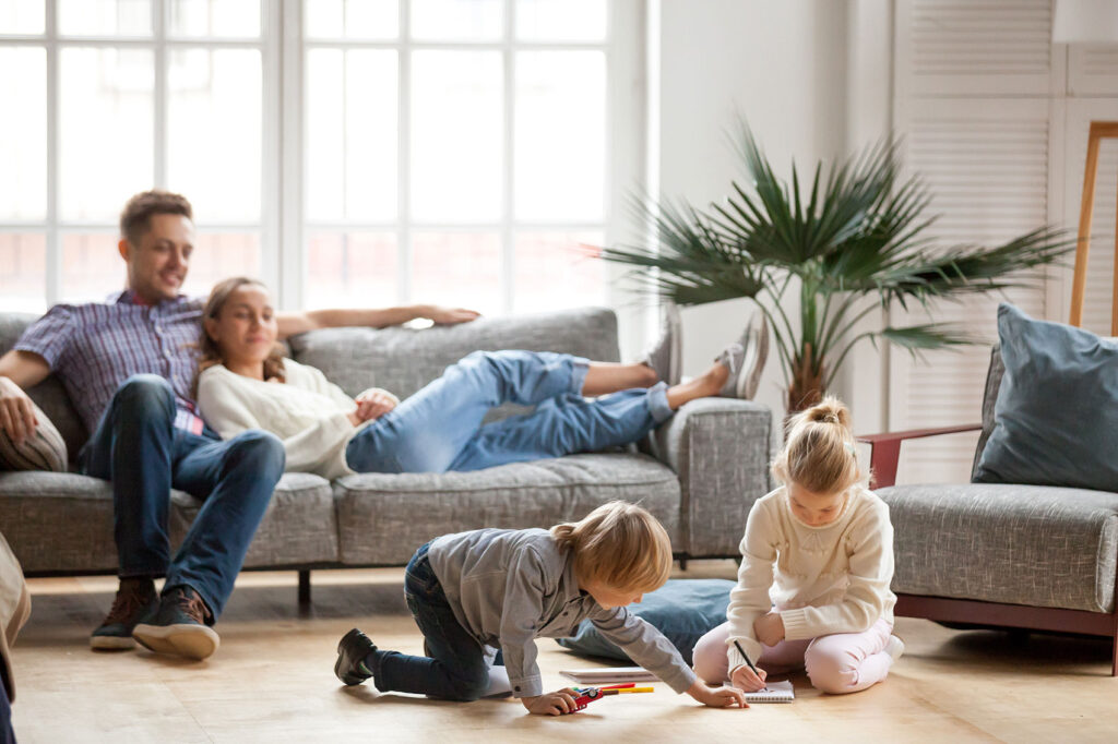 family protection insurance